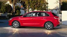 Hyundai I30 1 4 T Gdi 140ps Premium 2017 Review Car
