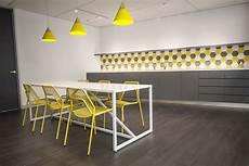 funky home office furniture office furniture retro office funky modern work