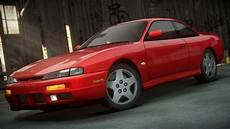 nissan 200sx s14 need for speed wiki fandom powered