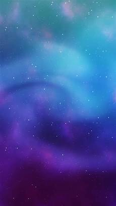 iphone x galaxy wallpaper expansive space wallpapers for iphone and desktop
