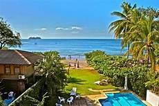 lombok villas y hoteles en guanacaste costa rica closest 10 mejores hoteles de playa hermosa en tripadvisor