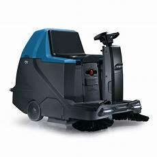 macchine pulizia pavimenti prezzi macchine pulizia usate vicenza