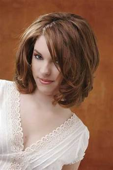 short medium haircuts for women fashion trends styles