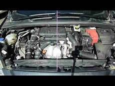 moteur 308 hdi bruit moteur 308 hdi 1 6 90ch