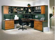 home office furniture brisbane bjr office resources bjr office resources contact us
