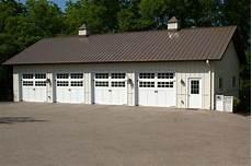 hobby garage s hobby garage