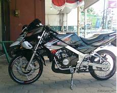 Modifikasi Motor 2 Tak by 99 Gambar Motor 150 Rr Drag Terbaru Dan Terlengkap
