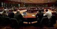 decisioni consiglio dei ministri di oggi tagli aiuti alimentari ue dichiarazione di marco lucchini