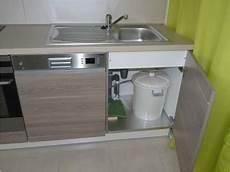 Meuble Sous Evier 120 Ikea Id 233 Es De Travaux