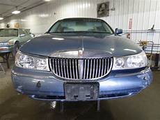 automobile air conditioning service 2010 lincoln town car interior lighting 1999 lincoln town car ac a c air conditioning compressor 2409595 ebay
