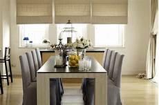 tavoli da sala pranzo abbinare tavolo e sedie foto design mag