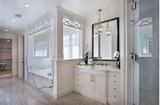 Bathroom Nook Ideas by Bathtub Nook Ideas Transitional Bathroom Fleming