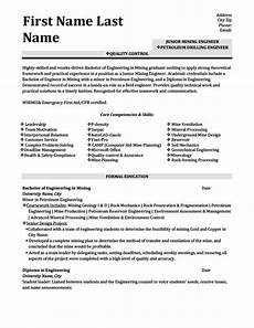 cover letter exles for geologist 28 images petroleum link1 engineering resume resume