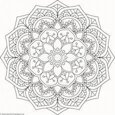 Mandala Malvorlagen Novel Pin By Todos Con Las Manos On Ultimate Coloring Pages