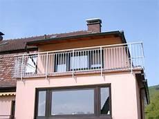 Schimmelsanierung Garage by C Bau Bautenschutz Dino Capriglione Neckargem 252 Nd