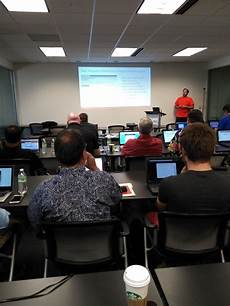kusto query language join need to monitor any azure resource must learn kusto query language meetup