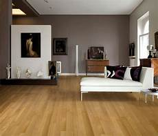 rivestimenti interni in legno pavimenti e rivestimenti idea pavimenti