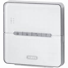 abus fu8110 secvest 2way wireless keypad rapid