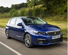gt line 308 peugeot 308 gt line blue hdi 130 road test wheels alive