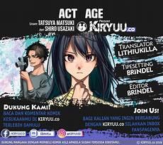 komik act age chapter 112 bahasa indonesia bacakomik