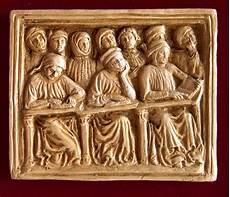 studenti bologna bologna medievale