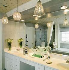 unique bathroom lighting ideas extraordinary and one of a lavatory lightingevent homefurniture org