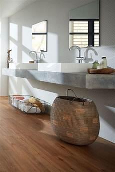badezimmer nat 252 rlich modern vinylboden in holzoptik