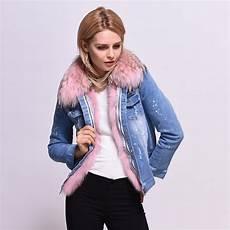 s oliver jacken damen aliexpress buy winter jacket 2017 real