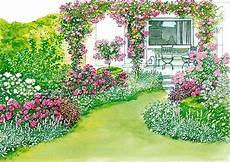 schöne kleine gärten bilder ideen f 252 r einen reihenhausgarten gardens garden