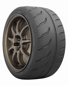 toyo r888 r tyre tests and reviews tyre reviews