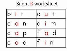 cvc worksheet new 560 cvc silent e worksheet