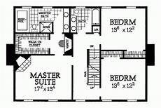 3 bedroom country house plans three bedroom country house plan favething com