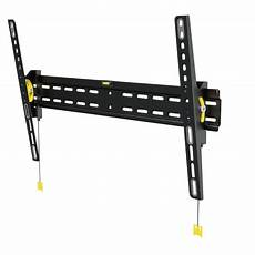 support mural tv inclinable 101 178 cm brico d 233 p 244 t
