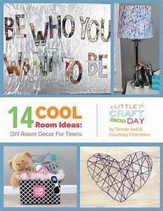14 cool room ideas diy room decor for free ebook