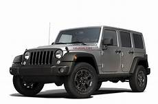 jeep wrangler rubicon x jeep wrangler rubicon x for europe