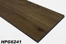 vinylboden klicksystem 40 28 m 178 vinyldielen in 4 2mm klicksystem pvc boden