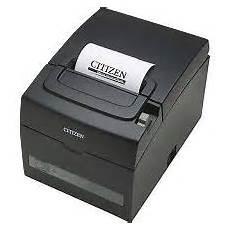 citizen ct s310ii pos receipt printer citizen cts310