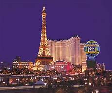 las vegas hotel nv booking com