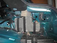 electronic toll collection 2005 jaguar xk series head up display 2007 jaguar s type antenna repair 2007 jaguar s type antenna repair 2007 jaguar xk antenna