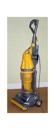 dyson vaccum cleaners list of dyson products
