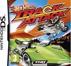 Bol Wheels Track Attack