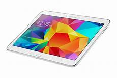 how to unroot the samsung galaxy tab 4 10 1 sm t530nu