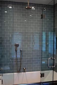 tile inspiration gallery glass tile shower subway tile