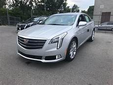 new 2019 cadillac xts luxury for sale 58430 0