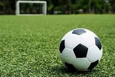 Gambar Sepak Bola Kulo