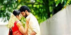balu ralya kerala traditional hindu kerala hindu wedding teaser balu remya kerala