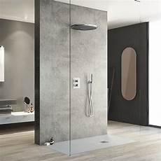 doccia in pietra solistone l innovativo piatto doccia con effetto pietra