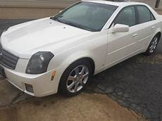 how to learn everything about cars 2006 cadillac sts seat position control 2006 cadillac cts in sherwood ar old cars llc