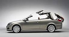 anhängelast opel astra technische daten opel astra twintop cabriolet 1 9 cdti 150 ps cosmo zweit 252 rer 2007 2011