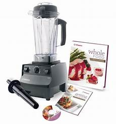Immersion Blender Costco by 375 Best My Favorite Blender Images On